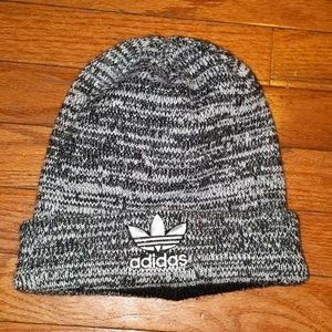 Adidas Originals Knit Beanie